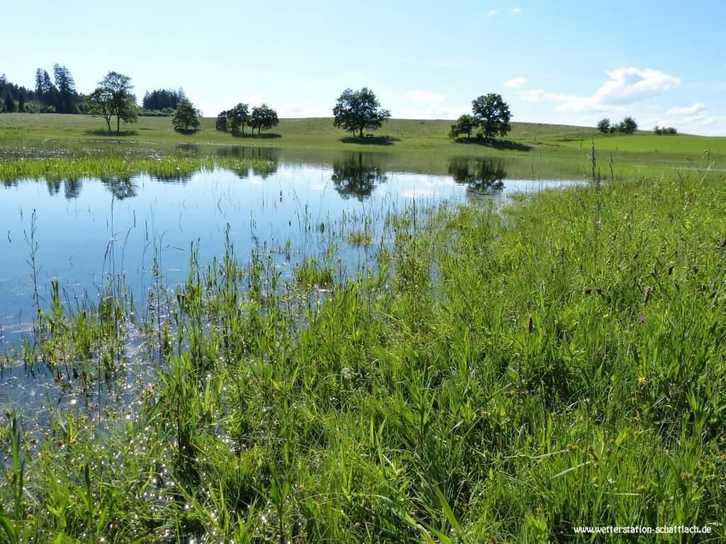 http://www.wetterstation-schaftlach.de/temp/20160620-05.jpg