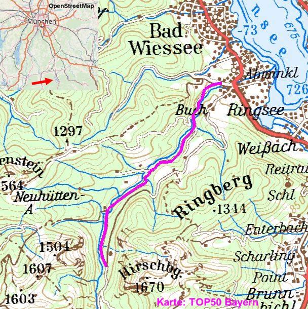 http://www.wetterstation-schaftlach.de/temp/20180306-0.jpg
