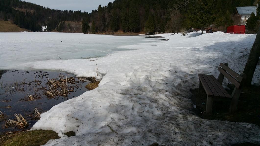 http://www.wetterstation-schaftlach.de/temp/20180410_10.jpg