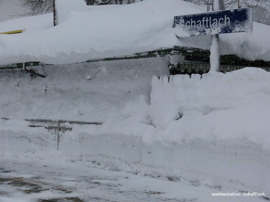 http://www.wetterstation-schaftlach.de/temp/20190109-6.jpg